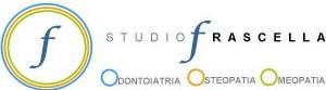 Studio Frascella